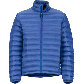 Marmot Solus Featherless - Veste Homme - bleu